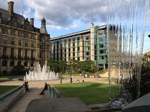Investing-in-Sheffield-Sheffield-Investment-Sheffield-Peace-gardens