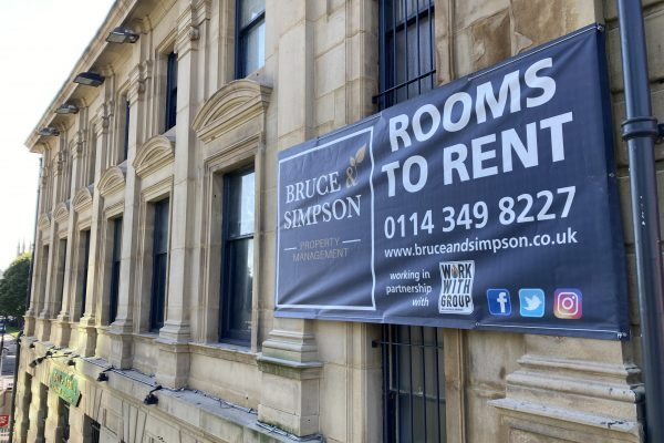 rooms-to-rent-in-sheffield-s118hy-eccy-road-london-road-sheffield-renting-lettings-in-sheffield