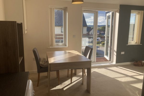 flat-to-rent-in-sheffield-s5-lavender-way-dining-room-flat-to-rent