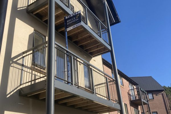 flat-to-rent-in-sheffield-s5-lavender-way-outside-picture-looking-up