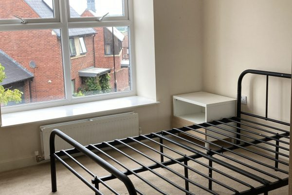 flat-to-rent-lavender-way-sheffield-s56dh-main-bedroom