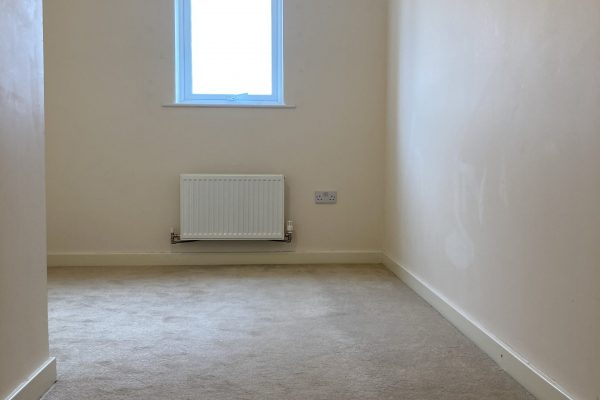 flat-to-rent-sheffield-s5-lavender-way-second-bedroom-s56dh